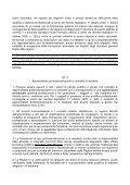 Federazione Impiegati Operai Metallurgici nazionale - Fiom - Cgil - Page 7