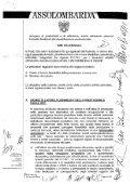 Verbale di accordo - Fiom - Cgil - Page 2