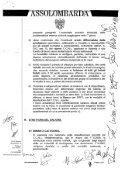 Verbale di accordo - Fiom - Cgil - Page 3