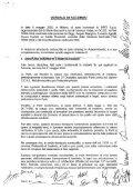 Verbale di accordo - Fiom - Cgil - Page 7
