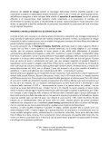 Rinnovabili e un nuovo modello di sviluppo - Fiom - Cgil - Page 2