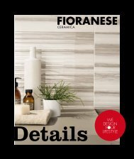 Download Catalogo - Fioranese