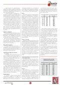 Il Contratto è dei lavoratori - Fiom - Cgil - Page 3