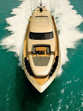 160-162_wr23_yacht.indd 160 8/5/08 4:43:53 PM - Fipa group