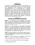 ESTATUTOS de UNEN - FIQ - Page 2