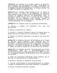ESTATUTOS de UNEN - FIQ - Page 5