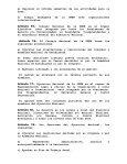 ESTATUTOS de UNEN - FIQ - Page 6