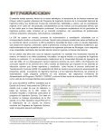 Estudio de Entorno del Programa de Ingeniería Química - FIQ ... - Page 4