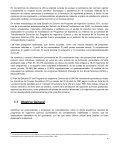 Estudio de Entorno del Programa de Ingeniería Química - FIQ ... - Page 5