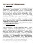 Estudio de Entorno del Programa de Ingeniería Química - FIQ ... - Page 7
