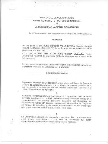 Protocolo de Colaboración entre el Instituto Politécnico Nacional.pdf