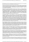 Normas Jurídicas de Nicaragua - FIQ - Page 2