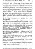 Normas Jurídicas de Nicaragua - FIQ - Page 3