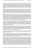 Normas Jurídicas de Nicaragua - FIQ - Page 4