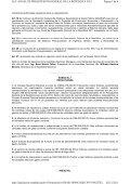 Normas Jurídicas de Nicaragua - FIQ - Page 5
