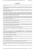Normas Jurídicas de Nicaragua - FIQ - Page 6