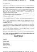 Normas Jurídicas de Nicaragua - FIQ - Page 7