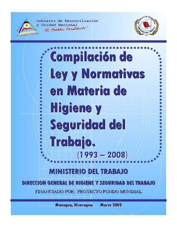 RESOLUCIONES DE NORMAS1 - FIQ