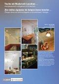 Flyer Siglicht - Firalux Design AG - Page 4