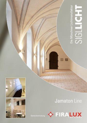 Jamaton Line - Firalux