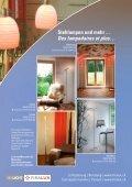 Flyer Siglicht - Firalux Design AG - Page 3