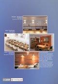 Flyer Siglicht - Firalux Design AG - Page 5