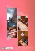 Flyer Siglicht - Firalux Design AG - Page 7