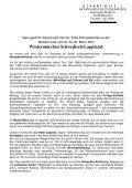 Wintermärchen Schwedisch-Lappland - Seite 2