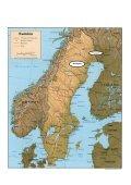 Wintermärchen Schwedisch-Lappland - Seite 7