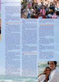 satyaa_pari 1 - Der frankfurter ring - Seite 2