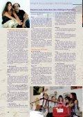satyaa_pari 1 - Der frankfurter ring - Seite 3