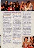 satyaa_pari 1 - Der frankfurter ring - Seite 4