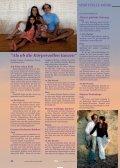 satyaa_pari 1 - Der frankfurter ring - Seite 5