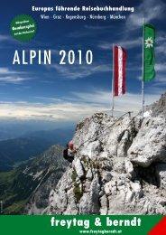 Alpin 2010_teil2_fertig.qxd - Freytag & Berndt