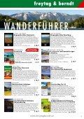 Alpin 2010_teil2_fertig.qxd - Freytag & Berndt - Seite 3