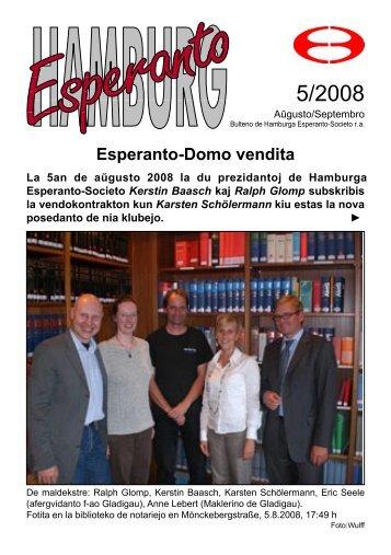 Elŝuti la gazetan numeron ĉe gazetejo.org (pezo: 0.9 Mb)