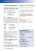 2005-4 - Svenska Fysikersamfundet - Page 2