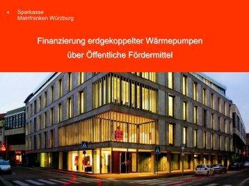 zum Beitrag (PDF) - Frank GmbH