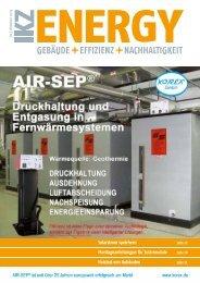 IKZ-ENERGY Nr. 10-2013