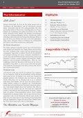 Das Investor Magazin - Ausgabe 48 - Seite 3