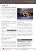 Das Investor Magazin - Ausgabe 48 - Seite 4