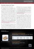 Das Investor Magazin - Ausgabe 48 - Seite 5