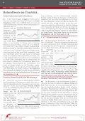 Das Investor Magazin - Ausgabe 48 - Seite 6