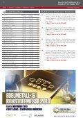 Das Investor Magazin - Ausgabe 48 - Seite 7