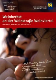 Weinherbst im Weinviertel 2013.pdf