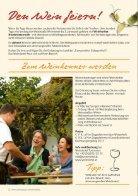 Weinherbst im Weinviertel 2013.pdf - Seite 2