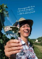 Weinherbst im Weinviertel 2013.pdf - Seite 3