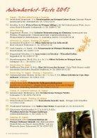 Weinherbst im Weinviertel 2013.pdf - Seite 4