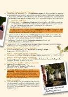 Weinherbst im Weinviertel 2013.pdf - Seite 7