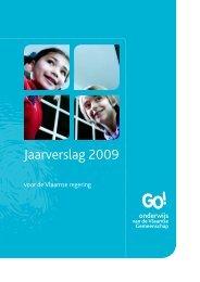Downloaden - GO! onderwijs van de Vlaamse Gemeenschap